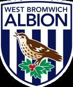 West Bromwich Albion FC.png