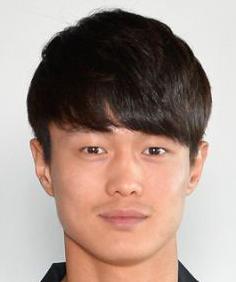 Jung Won-jin