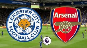 Leicester City v Arsenal.jpg