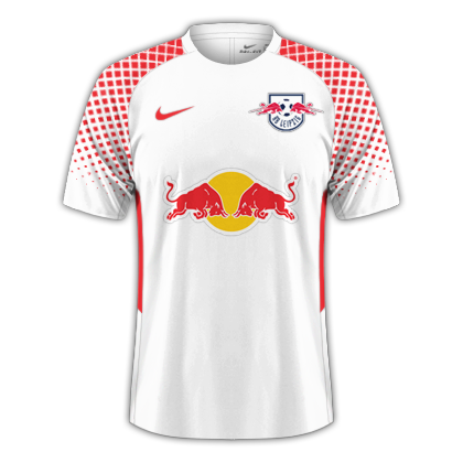 2017–18 RB Leipzig season