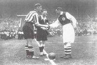 1936 FA Cup Final.jpg