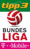 Austrian Football Bundesliga logo.png