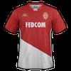 Monaco 2019-20 home.png