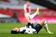 Arsenal v Tottenham Hotspur (2020-21).5