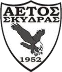 Aetos Skydra