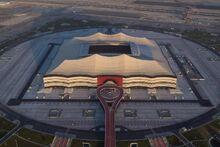 Al-Bayt-Stadium.jpg