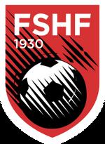 Albania national football team.png
