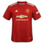 Manchester United 2020-21 home.png