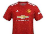 2020–21 Manchester United F.C. season