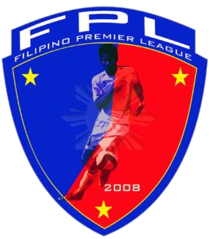 Filipino Premier League