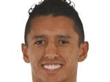 Marquinhos (born 1994)