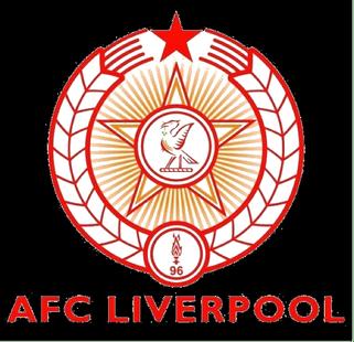 A.F.C. Liverpool