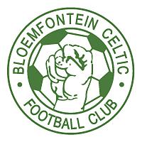 Bloemfontein Celtic F.C.