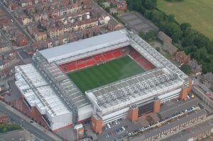 Liverpool Anfield 003.jpg