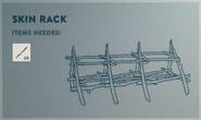 SurvivalGuide-SkinRack