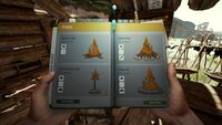 Survival Guide-Fire.jpg