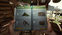 Survival Guide-Shelters.jpg