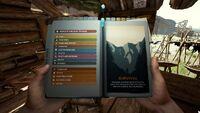 Survival Guide-Contents.jpg