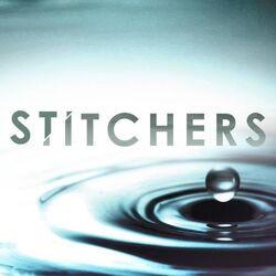 Stitchers Icon