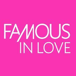 FamousInLove IconS2