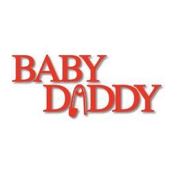 BabyDaddy Icon