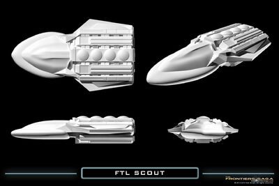 FTL-Scout.jpg