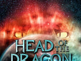 Episode 6: Head of the Dragon