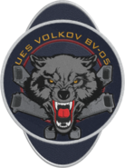 UES-Volkov-BV-05-Patch