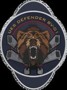 UES-Defender-BV-01-Patch