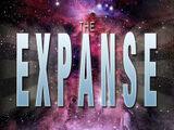 Episode 7: Expanse