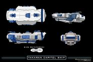 Takaran-Capitol-Ship-Avendahl