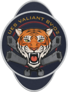UES-Valiant-BV-02-Patch