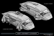 Combat-Lander-For-Website