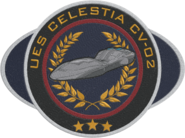 UES-Celestia-CV02-Patch