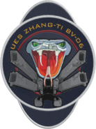UES-Zhang-Ti-BV-06-Patch