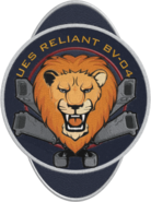 UES-Reliant-Ti-BV-04-Patch