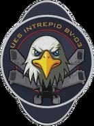 UES-Intrepid-BV-03-Patch