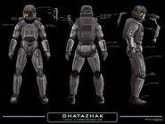 Ghatazhak-03