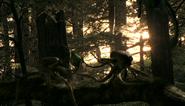 FIW 1x13 Baby squibbons