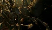 FIW 1x13 Squibbon hanging