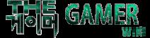 The Gamer Wiki