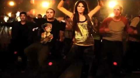 Victoria_Justice_-_Freak_The_Freak_Out_Official_Music_Video