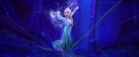 Elsa(Ujala)5.png