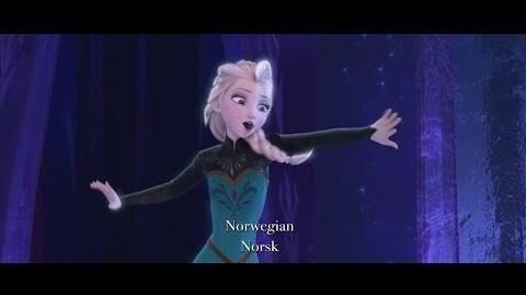"Disney's_Frozen_-_""Let_It_Go""_Multi-Language_Full_Sequence"