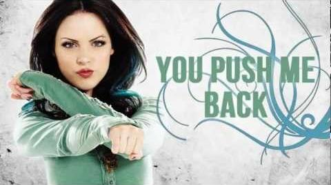 """Elizabeth_Gillies_-_""""You_Don't_Know_Me""""_-_Official_Lyric_Video"""