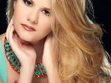 Rachel Barcellona