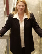 Deborah Locke