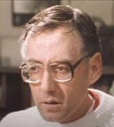 George Finn