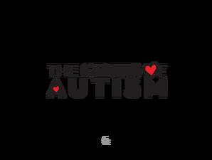 Geniusofautism.png