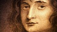 Did Asperger's Syndrome Contribute to Newton's Genius?